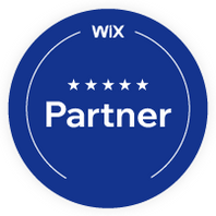 expert wix Marseille France - Experts wix markeplace agence lacky