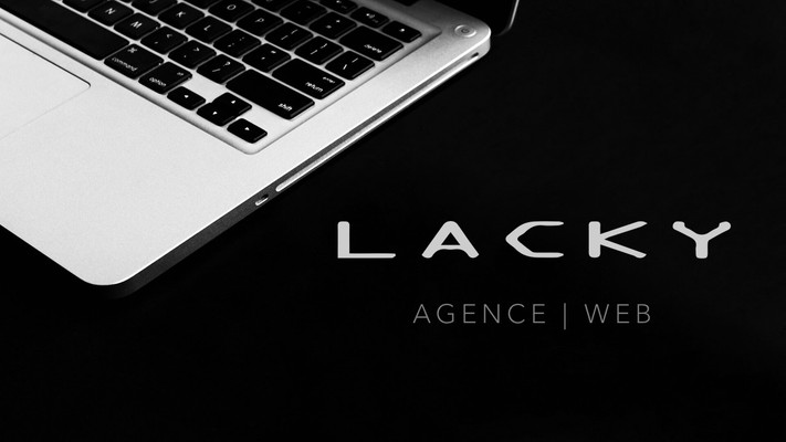 expert wix France - Experts wix markeplace agence web lacky