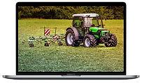 Création de site web pour agriculteur - agricultrice