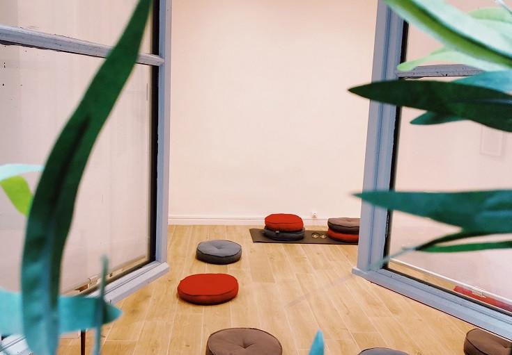 méditation lyon intégrative psychologue lyon