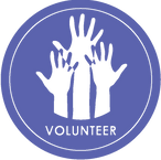 Volunteer-Icon-1.png