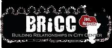 BRiCC Logo.png