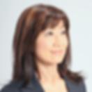 profile_takagoromo_san_edited_edited.png