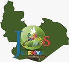 Jos Carnival Logo.jpg