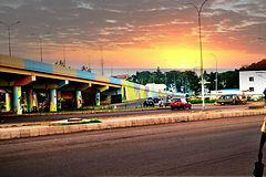 #1 Places - Egwu Romeo Audu.jpg