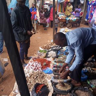 3. Abdullahi Y. Aliyu, Jos North,Barikin