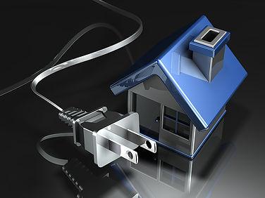 Melbourne Electrician Prolink Electrical