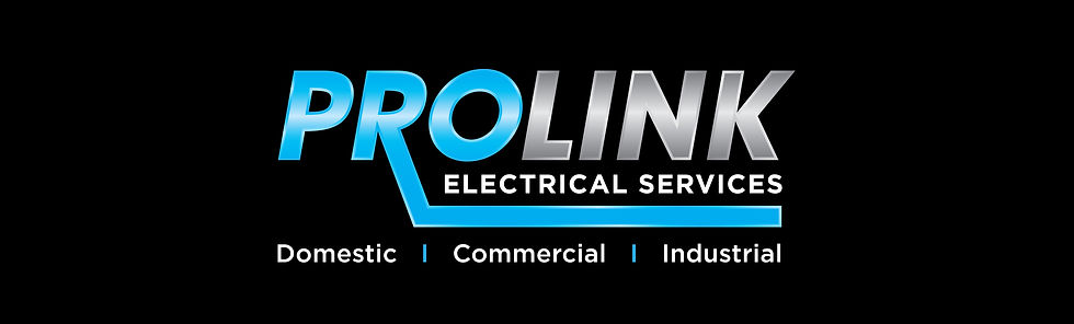 Melbourne Electrician Prolink Electrical