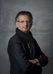 AliRahim_faculty_portraits_561_S2.jpg
