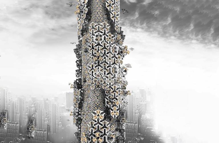 Drone Tower 2.jpg