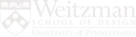 Weitzman Logo white.png
