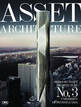 Asset Architecture 3 _ 2016