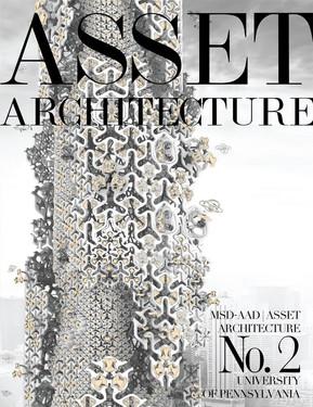 Asset Architecture 2 _ 2015