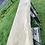Thumbnail: 1.75m long Solid Oak Shelves by 200 mm Wide