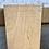 Thumbnail: 175x115x115 Oak Wood Turning Blank
