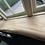 Thumbnail: 1.5m long Oak Window Boards