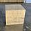 Thumbnail:  120x115x110 Oak Wood Turning Blank