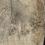 Waney edge oak slab.  No. #66 . Kiln dried Oak Slab for sale