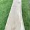 Thumbnail: 1.75m long Oak Window Board