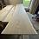 Thumbnail: Oak slab Desktop 2.5m Long