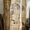 Thumbnail: Kiln Dried Oak #28