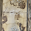 Thumbnail: Character Oak Slabs #52
