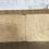 Thumbnail: 100x100x100 Oak Wood Turning Blank