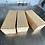 oak wood turning blanks, kiln dried oak spindles. wood turning timbers. oak wood turning blanks, kiln dried oak spindles 70mm