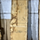 Thumbnail: Bespoke  Oak Slab Bar  Top