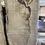 Thumbnail: Kiln dried Oak Slab