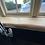 Thumbnail: 1.25m long Oak Window Board