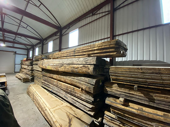 waney edge timber.jpg
