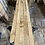 Thumbnail: 60x60x1m Sawn Oak Wood Turning Blank