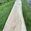 Thumbnail: 1.85m long Solid Oak Shelves by 200 mm Wide