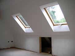 loft conversions in Kent