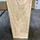 Thumbnail: 260x110x110 Oak Wood Turning Blank