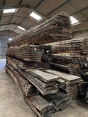 waney edge timbers.jpg