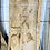 Thumbnail: Character Oak Slabs #65