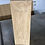 Thumbnail: 350 x115x115 Oak Wood Turning Blank