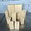 oak wood turning blanks, kiln dried oak spindles. wood turning timbers. oak wood turning blanks, kiln dried oak spindles 60mm