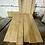 Thumbnail: 60x60x375mm Oak Wood Turning Blank