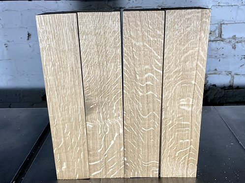 Wood Turning Blank 300x60x60