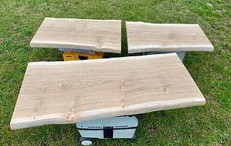 waney edge tables.jpg