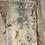 Thumbnail: Waney Edged Oak Slab #B2