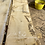 Thumbnail: Oak Slab Desk Top