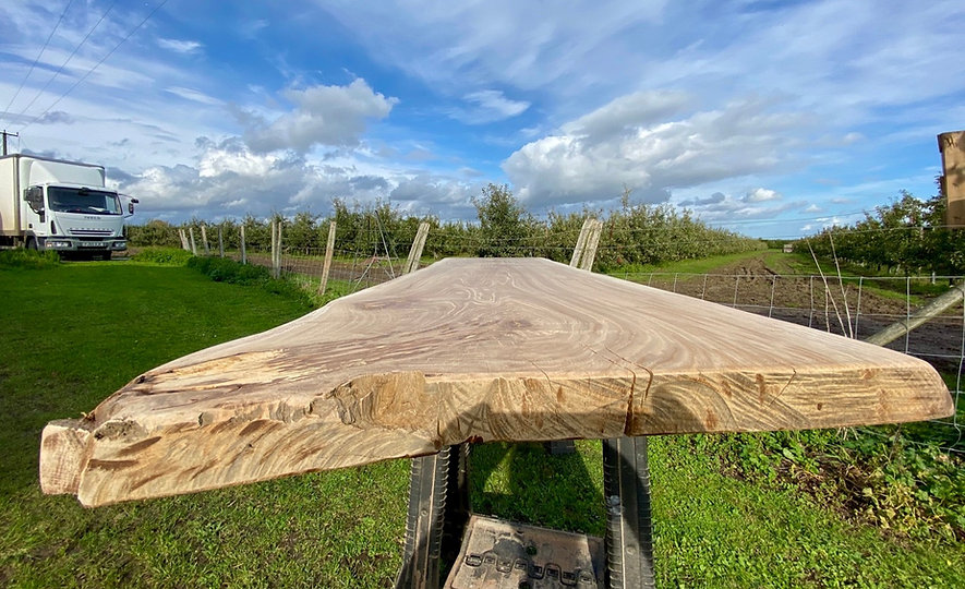 live edge table made from waney edge timbers.jpg