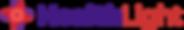 Healthlight_logo-sm.png