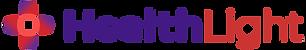 Healthlight_logo