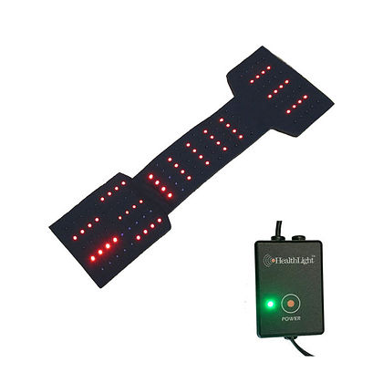Boot-122-LED-Light-Therapy-Neuropathy-Pa