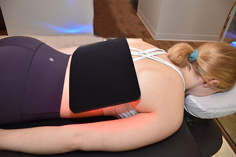 Large-Body-red-infrared-LED-therapy-pad-